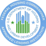 HUD program to avoid foreclosure