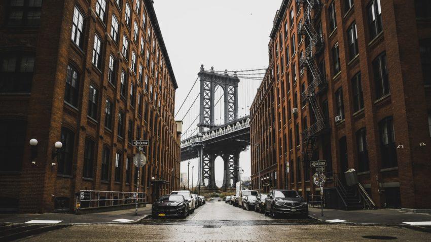 new york ebike laws